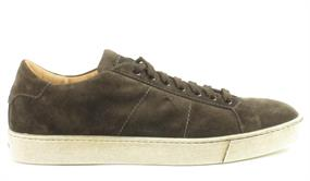 SANTONI sneakers 20533pasepeat50