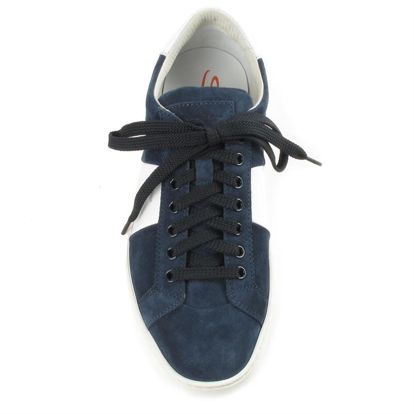 SANTONI sneakers 20733panxjdeu50