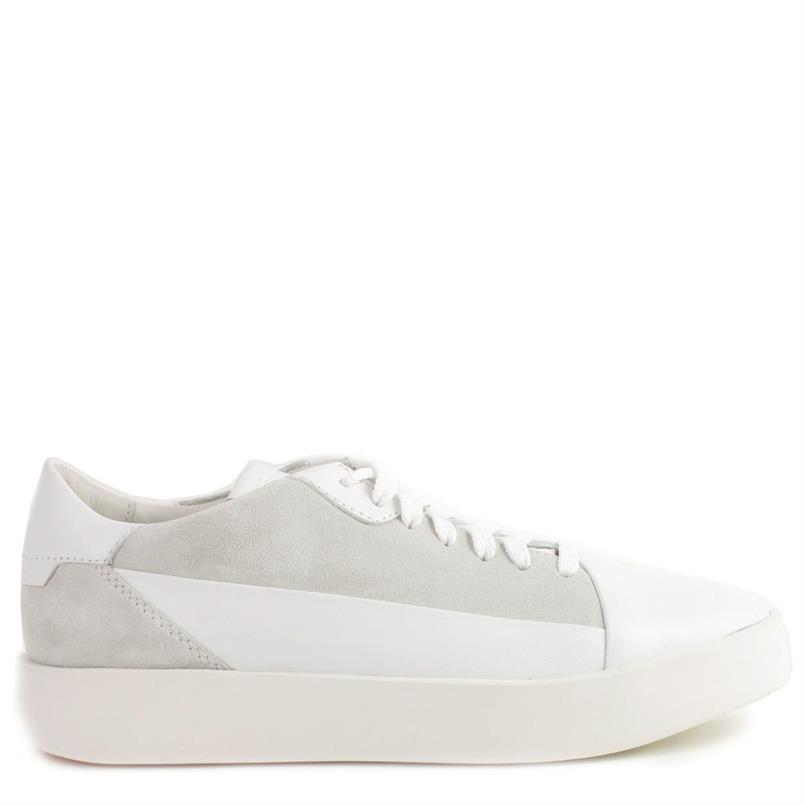 SANTONI sneakers 20804iablyui50