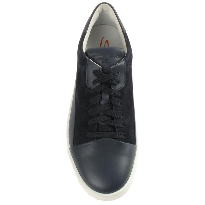 SANTONI sneakers 20804iablyuu50