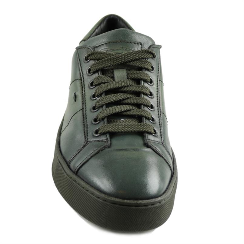 SANTONI sneakers 20850mimrgotv55