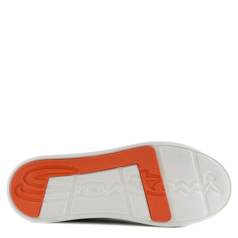 SANTONI sneakers 21348barxcocu59