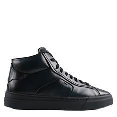 SANTONI sneakers 21556tocrgonu60