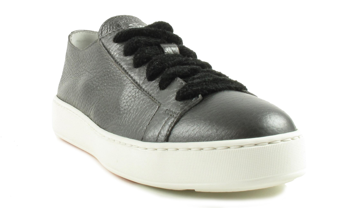 SANTONI sneakers 53853ba6cfasn50