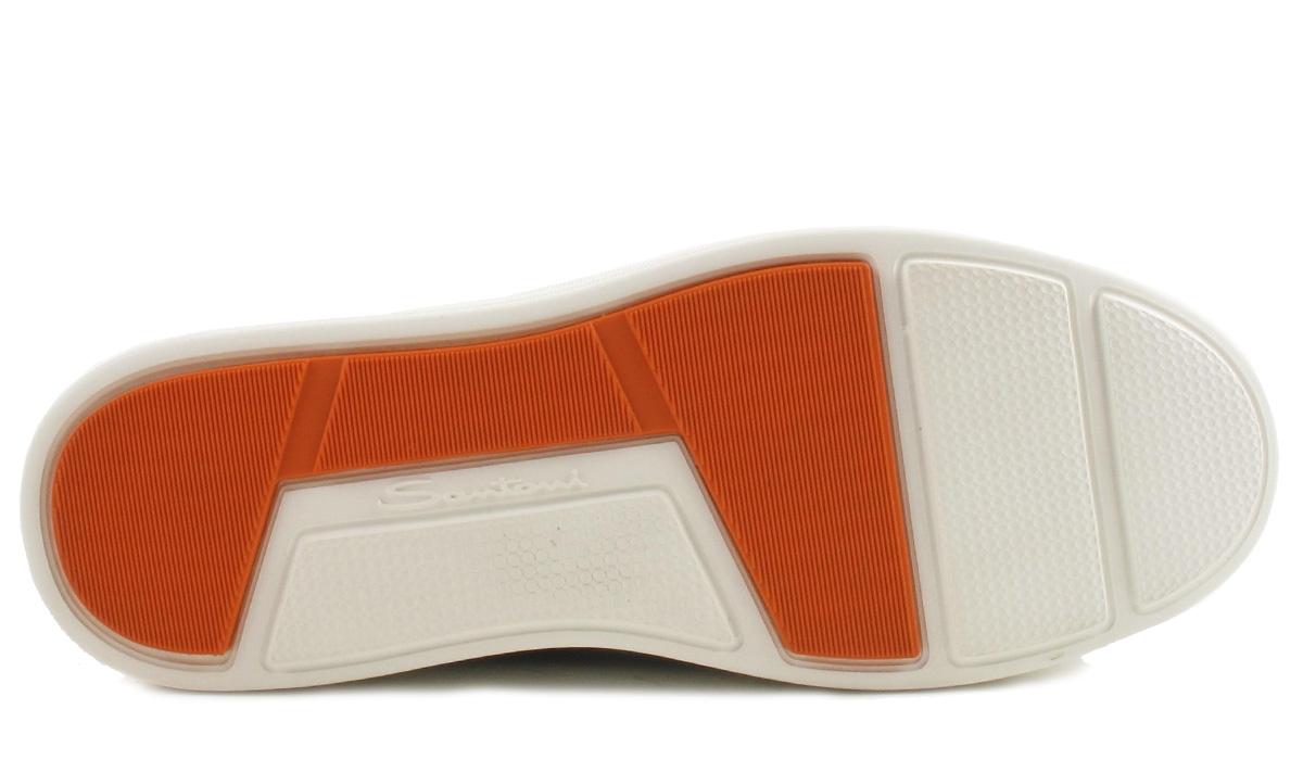 SANTONI sneakers 53853ba6cfasz40