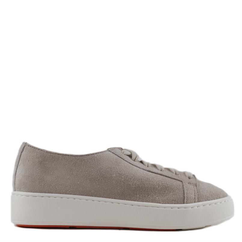 SANTONI sneakers 53853barcddye24