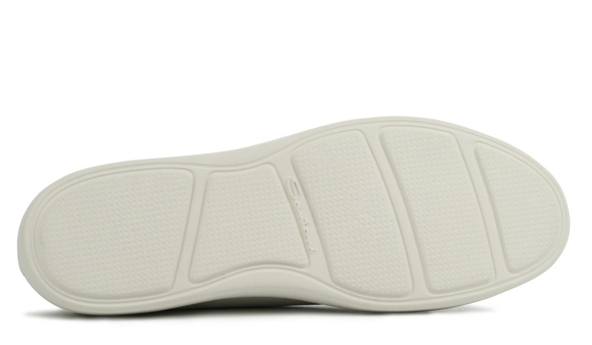 SANTONI sneakers 53853myl150