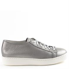 SANTONI sneakers 53853myli50