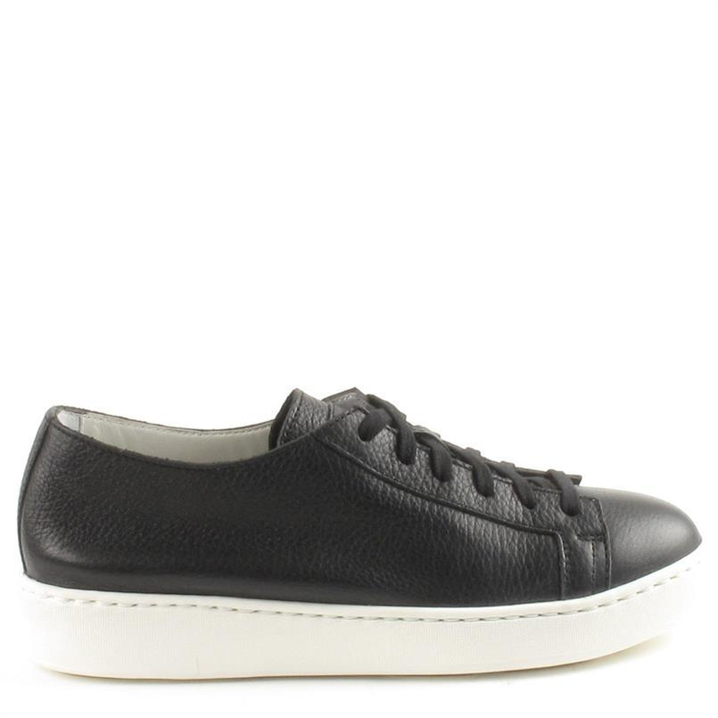 SANTONI sneakers 53853myln01