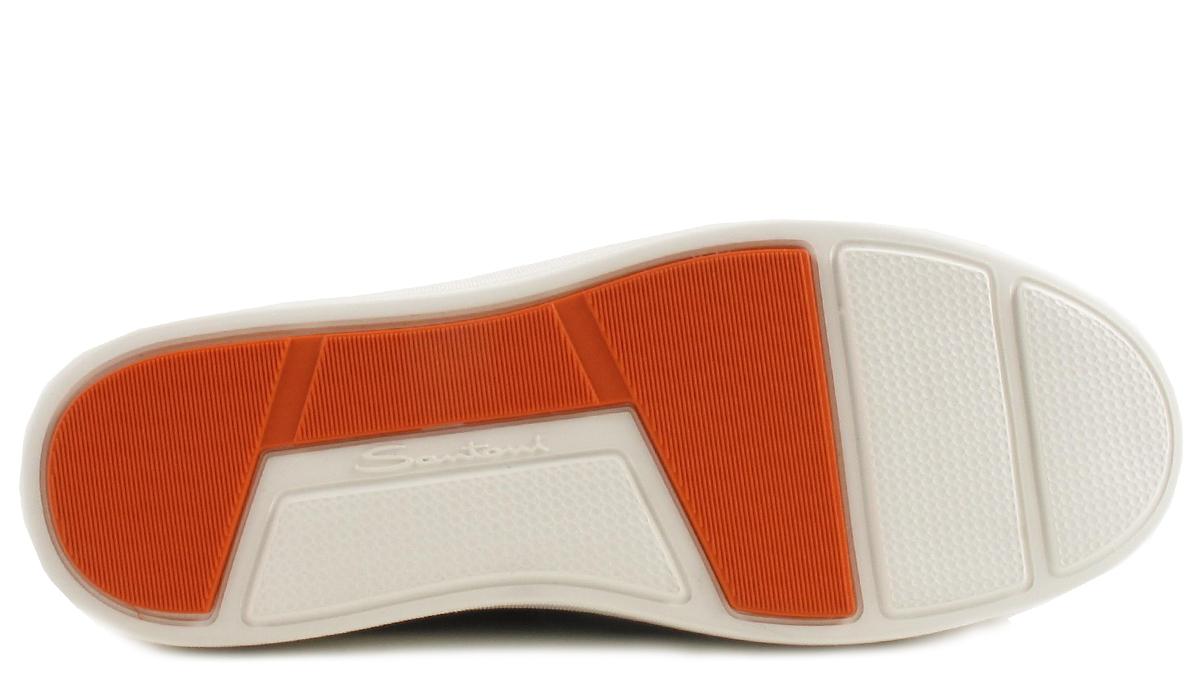 SANTONI sneakers 60442ba6laylv60