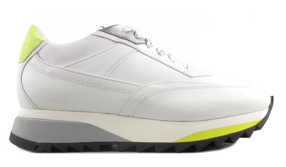 SANTONI sneakers 60512bggbklal50