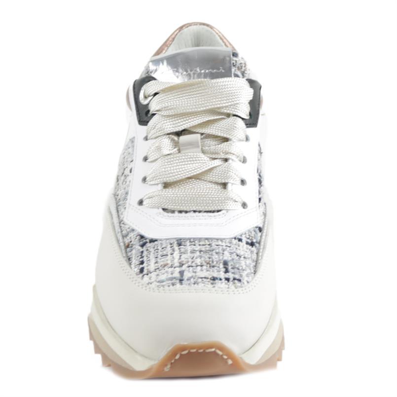 SANTONI sneakers 60646pavxrsti60