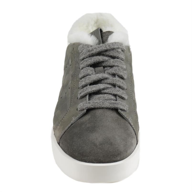 SANTONI sneakers 60714biapmdyg62