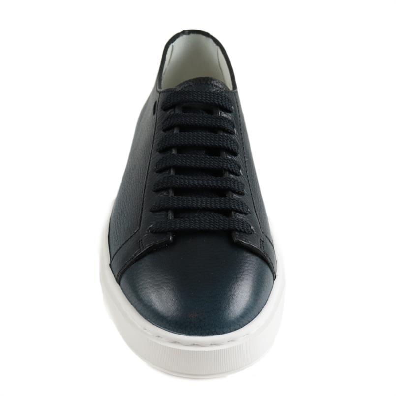 SANTONI sneakers mbcd21430csrdu6