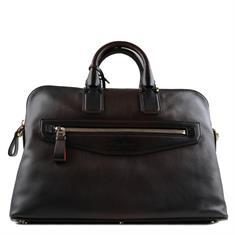 SANTONI tassen 2044li-hgtqt50