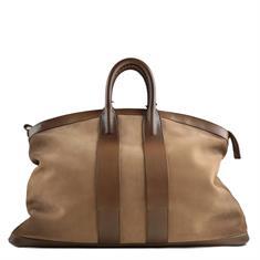 SANTONI tassen 2052h2rue62
