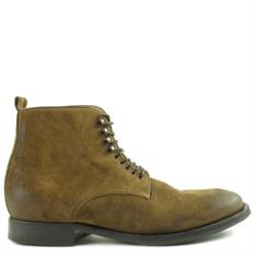 SARTORI boots 909529