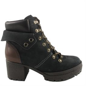 SEE BY CHLOE` boots sb31121