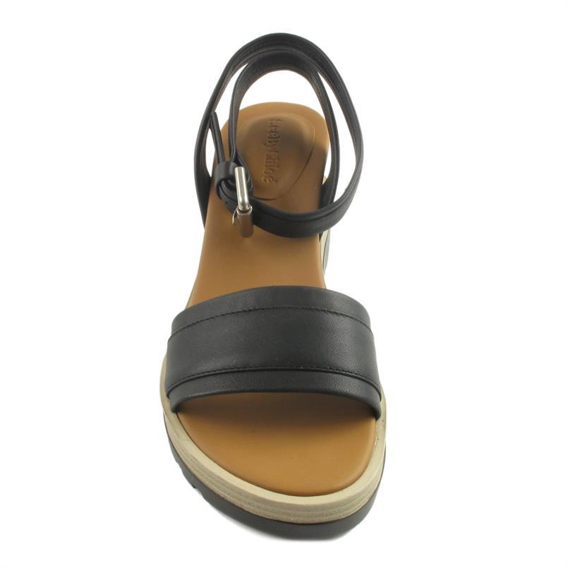 SEE BY CHLOE` sandalen sb26094