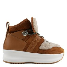 SEE BY CHLOE` sneakers sb32211b