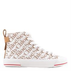 SEE BY CHLOE` sneakers sb37111