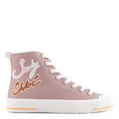 SEE BY CHLOE` sneakers sb37112