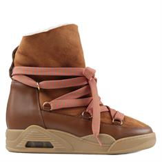 SERAFINI boots ai21dmzv73