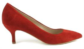 STRATEGIA pumps pe4938