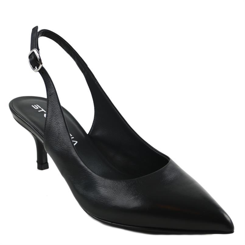 STRATEGIA sandalen a4537