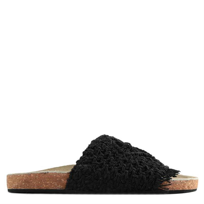 STRATEGIA sandalen f06