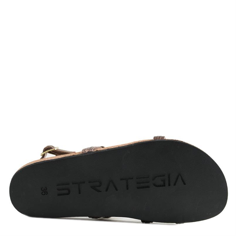 STRATEGIA sandalen s01