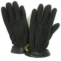 TIMBERLAND handschoenen j1009-001