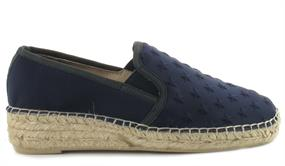 TOMMY HILFIGER instappers 02263