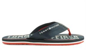 TOMMY HILFIGER slippers 01371