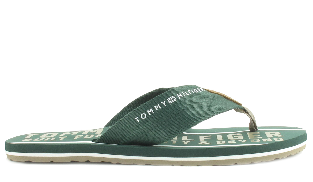 tommy-hilfiger-slippers-01371