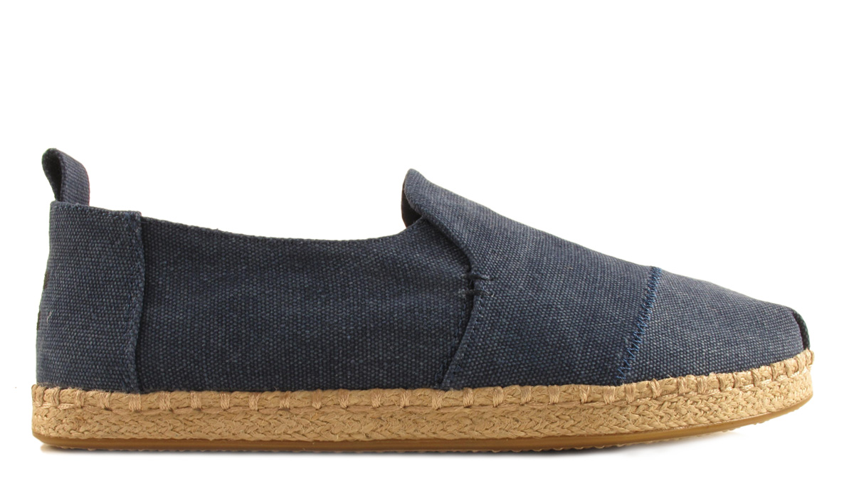 TOMS instappers 10011623