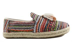 TOMS instappers 10013382
