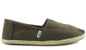 TOMS instappers 1640
