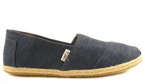 TOMS instappers 8553