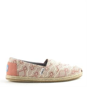 TOMS instappers 9701