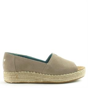 TOMS instappers 9748