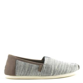 TOMS instappers 9897