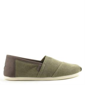 TOMS instappers 9900