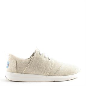 TOMS sneakers 9999