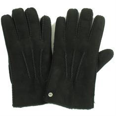 UGG accessoires m.glove w point