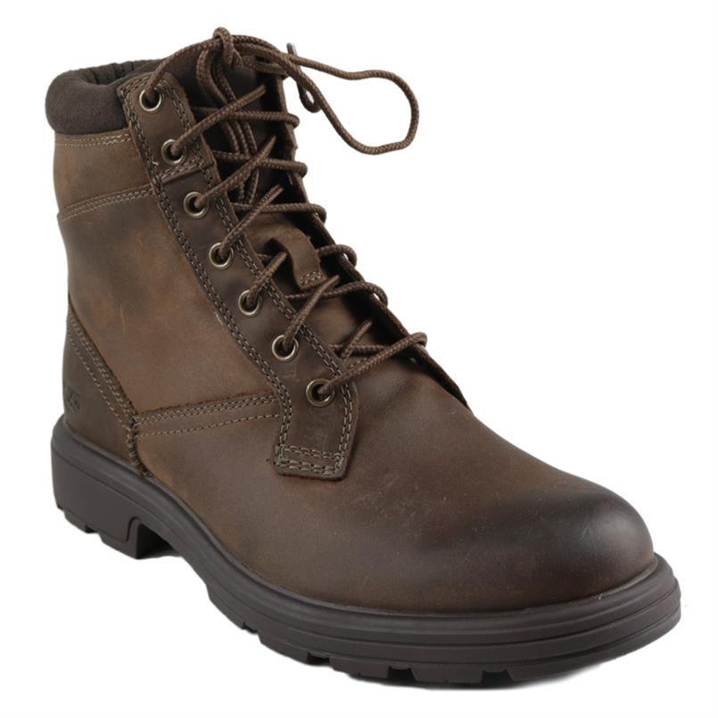 UGG boots 1103790 biltm.