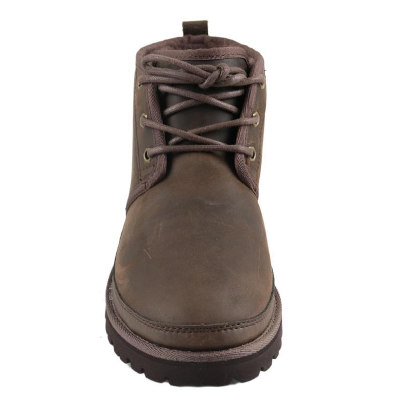 UGG boots 1106670 neuland