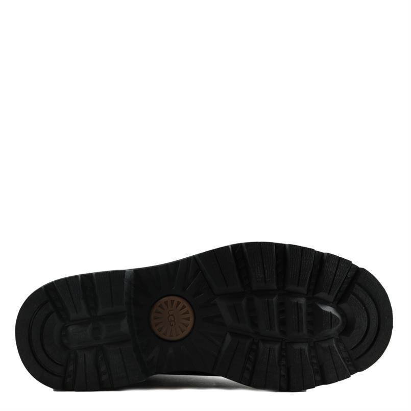 UGG boots 2191