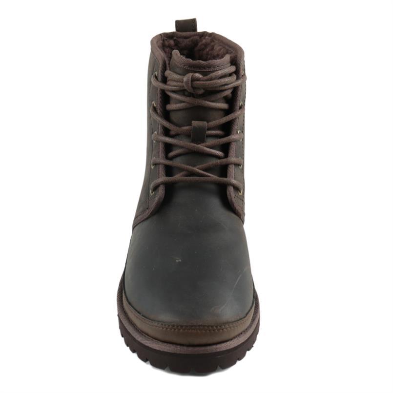 UGG boots m harkland