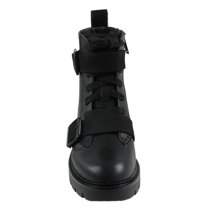 UGG boots w.noe
